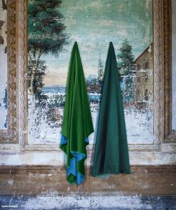 RUBELLI -  - Fabric By The Metre