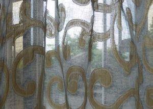 SHEILA COOMBES - lancelot - Net Curtain
