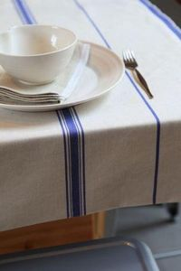 MUNGO - lisburn - Rectangular Tablecloth