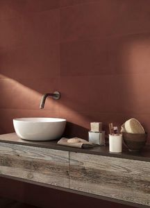 STUDIO ROSCIO -  - Bathroom Wall Tile