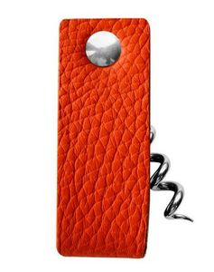 CHATEAU B - le flamboyant - Corkscrew