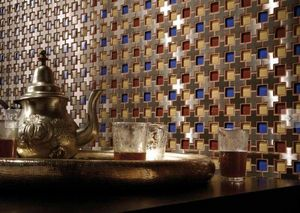 Mosaio+ -  - Wall Tile
