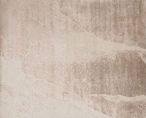 EDITION BOUGAINVILLE - sand sahara - Modern Rug