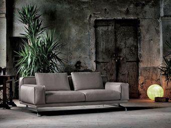 MAX DIVANI - nando - 2 Seater Sofa