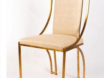 Artixe - beatty - Chair