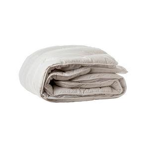 BLANC CERISE -  - Mattress Pad