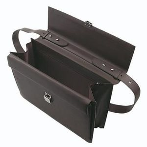 Nava Design -  - Briefcase