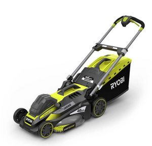 RYOBI - tractée lithium+ 36 v - Electric Lawnmower