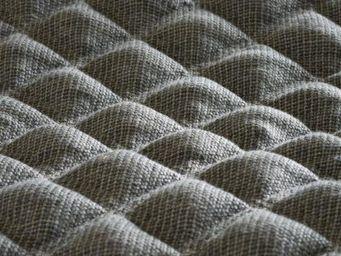 DECOBEL - clarissa - Furniture Fabric