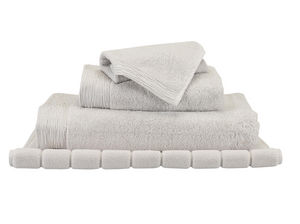 BLANC CERISE - uni 1331609 - Towel
