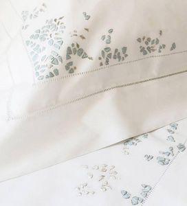 Valombreuse -  - Pillowcase