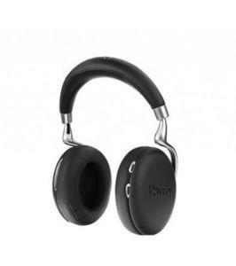 PARROT - zik 3-- - A Pair Of Headphones