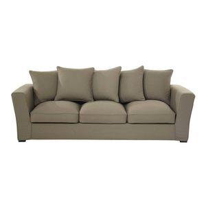 Maisons du monde - balthaza - 4 Seater Sofa
