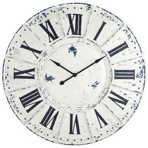 Maisons du monde - saint lazare - Wall Clock