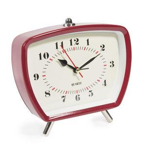 Maisons du monde - niels - Alarm Clock