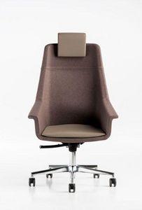DIEMME - dama - Executive Armchair