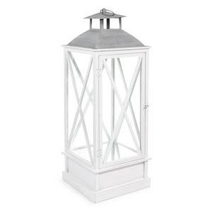 Maisons du monde - newport - Outdoor Lantern