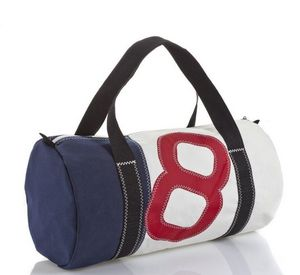 727 SAILBAGS - onshore génois--- - Travel Bag