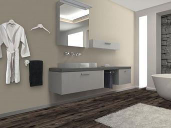 MajorDomo - casanova white - Bathroom Hook