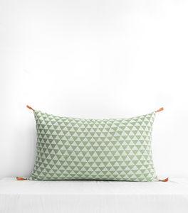 JAMINI - alice - Cushion Cover