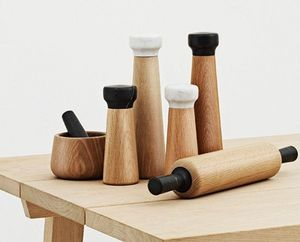 SIMON LEGALD - craft - Rolling Pin