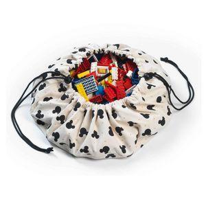 PLAY&GO - mini mickey - Toy Bag