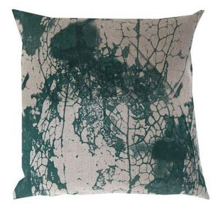 BIRGIT MORGENSTERN - lugano - Pillow