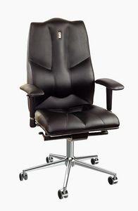 KULIK SYSTEM - business... - Office Armchair