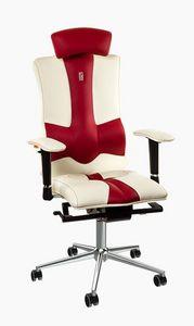 KULIK SYSTEM - elegance - Office Armchair
