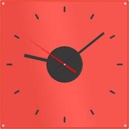 ADD+ -  - Wall Clock