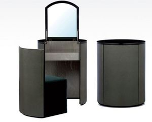 Armani Casa - antoinette - Dressing Table