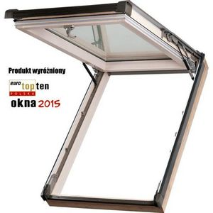 OKPOL -  - Roof Window
