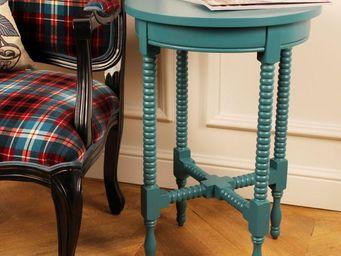 Robin des bois - --arthur - Pedestal Table