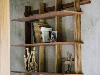 MALHERBE EDITION - la lisse - Shelf