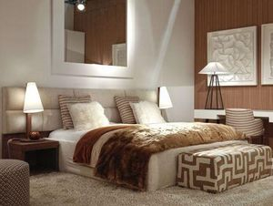 Ph Collection - mambo - Double Bed