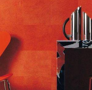 deco-indoor.com - movida - Wallpaper