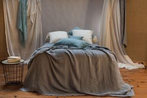 Couleur Chanvre -  - Bed Linen Set