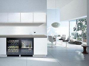 MIELE FRANCE -  - Wine Chest