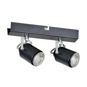 Corep - loft - Wall Lamp