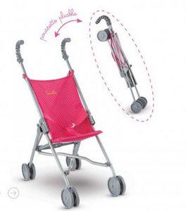 COROLLE -  - Doll Stroller
