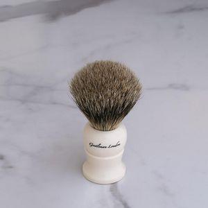 GENTLEMAN LONDON -  - Shaving Brush