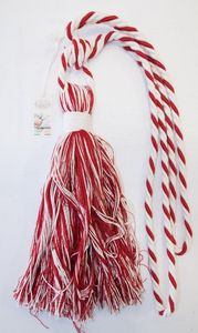 ALESSANDRO BINI -  - Rope Tieback