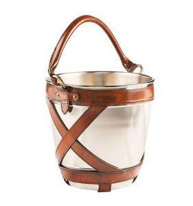BALMUIR - winston - Champagne Bucket