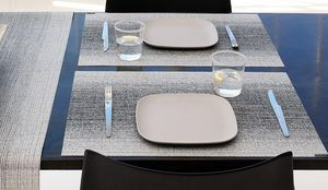 CHILEWICH - -ombre - Placemat
