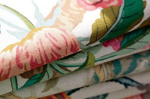 Guell Lamadrid - wild jungle - Printed Material