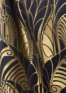 Tassinari & Chatel - -vitrail - Upholstery Fabric