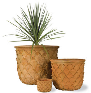 CAPITAL GARDEN PRODUCTS - pineapple - Flower Container