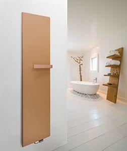 Vasco - niva soft - Towel Dryer