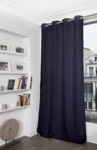 MOONDREAM -  - Thermal Curtain