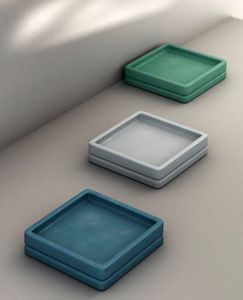 LAPROGETTO -  - Soap Dish